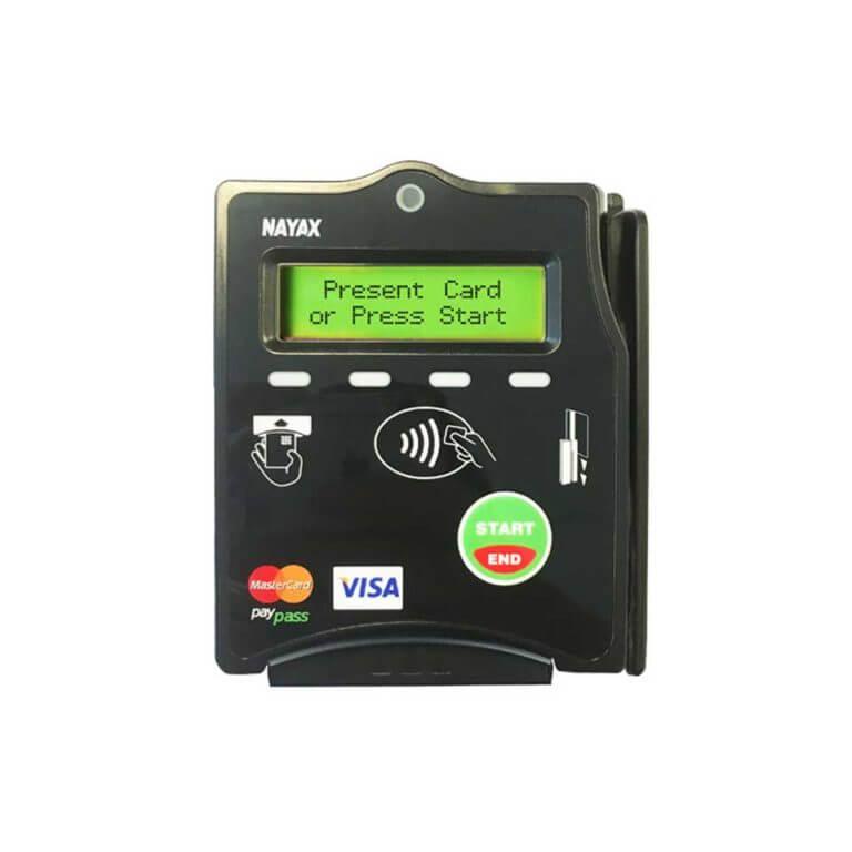 nayax_cashless_digital_kiosks_3