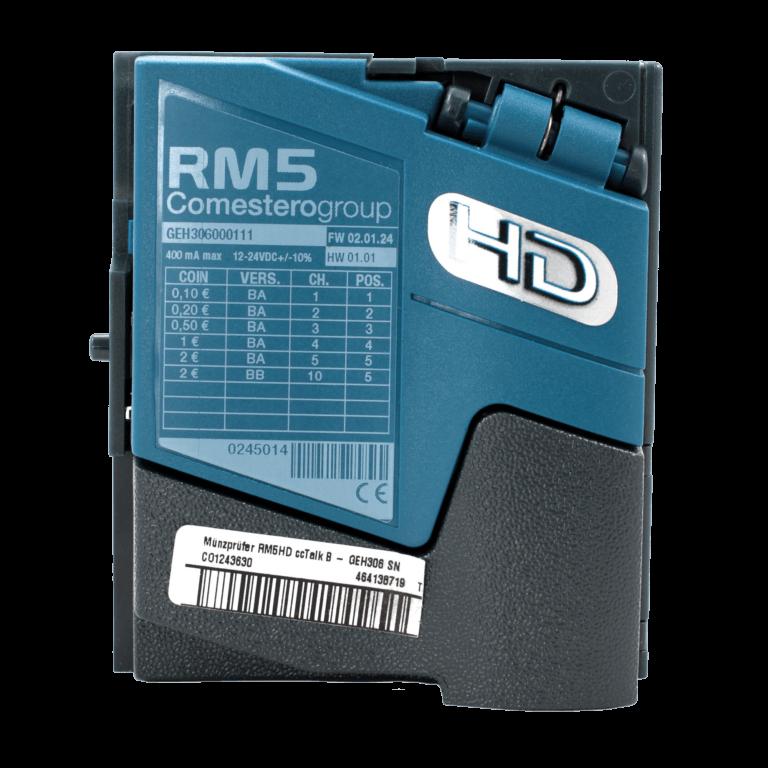 RM5-HD-vp-1